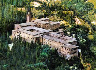 Monte_oliveto