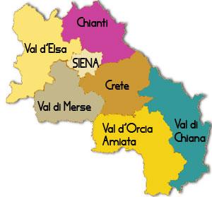 Map_territorio