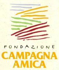 Campagna Amica logo