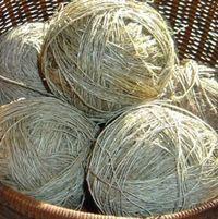 Hemp-nettle-basketsm