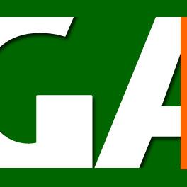 GA-Logo-#4b