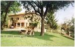 Villa amedea