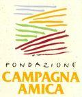 Logo campagna amica