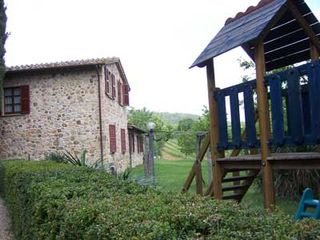 Campopalazzi