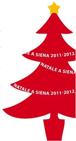 Albero-Natale-2011_bannermiddle