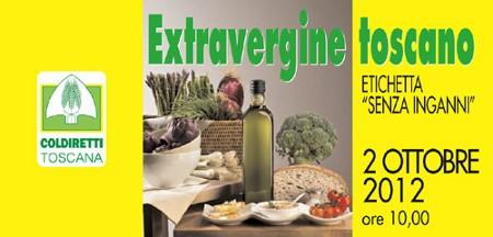Extraverginetoscano-coldiretti450_450_216