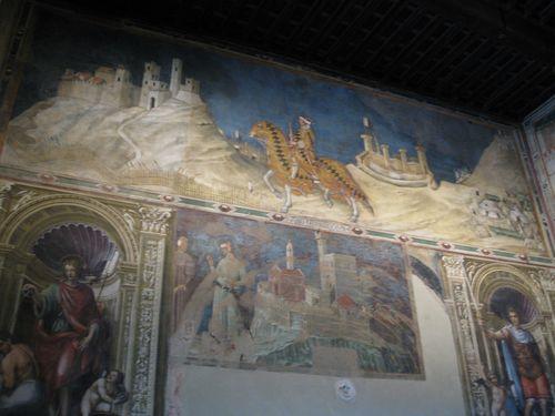 Guidoriccio da Fogliano