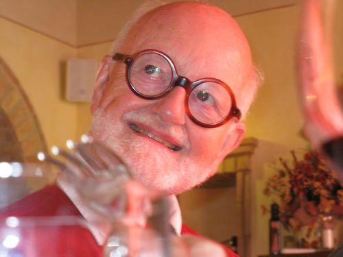 Anker Tiedemann